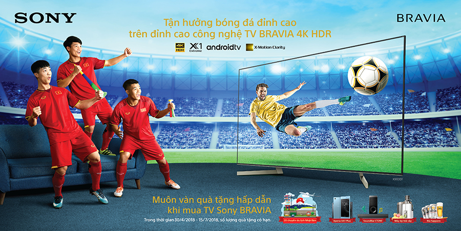 sony_world_cup