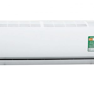 may-lanh-panasonic-cu-cs-n12skh-8-1-1-org