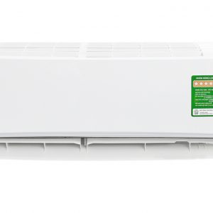 may-lanh-panasonic-cu-cs-pu12ukh-8-1