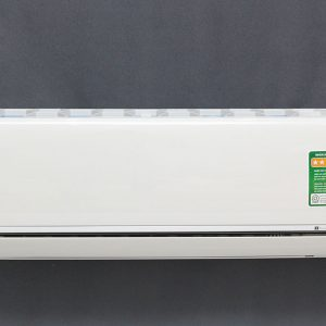may-lanh-panasonic-cu-cs-u12skh-8-1-1