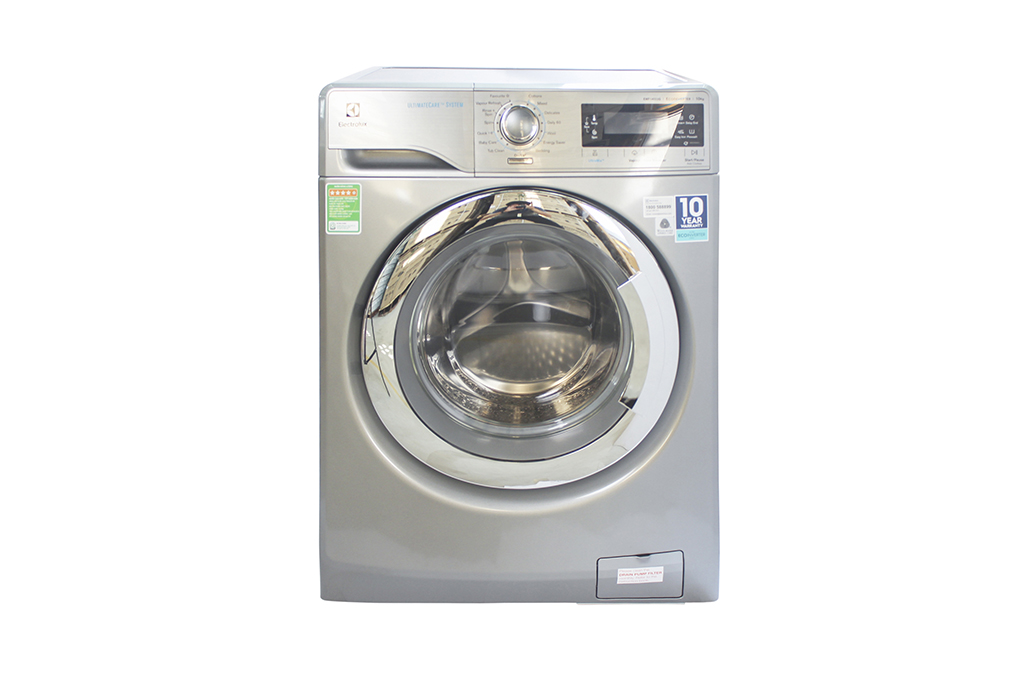 may-giat-electrolux-ewf14023s-org-1