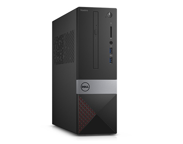 Dell 3252 N3700