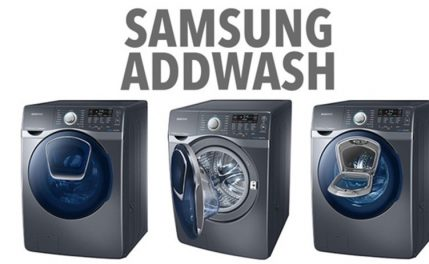 may-giat-samsung-addwash