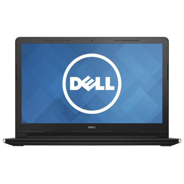 laptop-dell-inspiron-3552