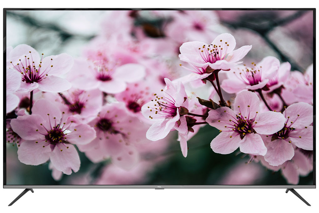 android-tivi-tcl-4k-43-inch-l43p8uf-11