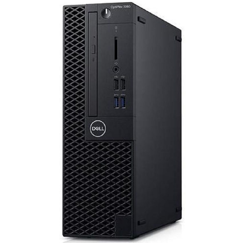 43845_dell_optiplex_3060_sff_021