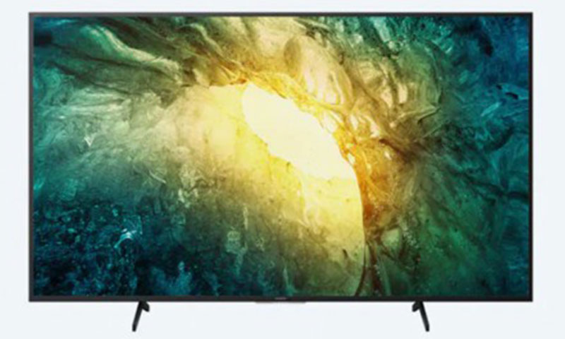 android-tivi-sony-4k-49-inch-kd49x7500h-1