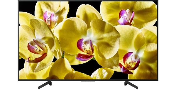 10041877-android-tivi-sony-4k-43-inch-kd-43x8000g-1
